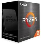 AMD Ryzen 9 5900X 4.8GHz (12 Cores 24 Threads)  $859 @ Centrecom