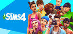 [PC] Steam - The Sims 4 Digital Deluxe Edition $7.19 (RRP $59.99) @ Steam Store