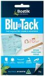 Bostik Blu Tack 75g $1.50 @ Officeworks / Coles