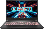 [Pre Order] Gigabyte G5 KC i5 - RTX 3060 6GB Laptop $1799 Delivered @ Affordable Laptops