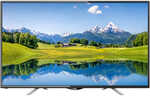 "JVC 32"" LT-32N370A LED HD (1366 * 768) TV $149 + $36 Shipping or Pickup @ BIG W"