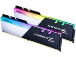 G.Skill Trident Z Neo 32GB (2x16GB) 3600MHz CL16 DDR4 Desktop RAM $265 Delivered/C&C/in Store @ Centre Com