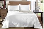 Royal Comfort Kensington 1200TC 100% Egyptian Cotton Stripe Bed Sheet Set $49 - $59 (RRP $249 - $299) + Delivery @ Dick Smith