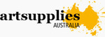 [NSW] Use Your Creative Kids Voucher for Any $100 Worth of Art Supplies + Delivery @ Art Supplies Australia