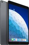 "[Afterpay] Apple 10.5"" iPad Air (3rd Gen/2019) Wi-Fi 64GB Space Grey $528.80 @ JW Computers eBay"