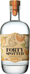Forty Spotted Australian Citrus Gin 700ml $39.98 Delivered @ Costco (Membership Required)