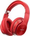 Edifier Wireless Headphones W820BT $47.59 Delivered @ AU Store-V via Amazon AU