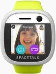 Spacetalk Adventurer Smart Watch (Mist) $304.33 + $9.66 Delivery ($0 with Prime) @ Amazon UK via AU