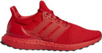 adidas Ultraboost Men Shoes US Size 7-13 $104.96 + Delivery ($0 with $150 Spend) @ Footlocker