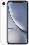 Apple iPhone XR 64GB Black $699, 128GB Black/White/Red $777 + Delivery/C&C @ The Good Guys