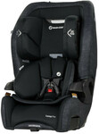 Maxi-Cosi Luna Pro $319.20 (RRP $399) C&C Only @ Baby Bunting