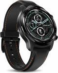 Ticwatch Pro 3 GPS Smartwatch $382.49 Delivered @ Mobvoi via Amazon AU