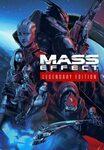 [PC, Origin] Mass Effect Legendary Edition $49.74 + Service Fee @ Games Federation, Eneba