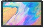 "Alldocube iPlay 40 10.4"" 8GB RAM, 128GB ROM Android Tablet US$213.36 (~A$276.36) @ Banggood"