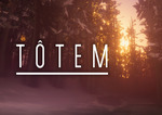 [PC, Mac] Free Games - Totem (Win/Mac) & The Struggle of Combat (Win) @ Itch.io