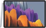 """[eBay Plus] Samsung Galaxy Tab S7 11"""" Wi-Fi 128GB Silver $719.10 Delivered @ The Good Guys eBay"""
