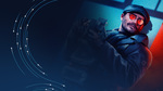 [PC, PS4, XB1] Free to Play Week - Rainbow Six Siege - Ubisoft Store/Epic Store/PS Store/MS Store