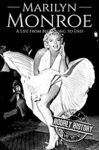 [eBook] Free - Mahatma Gandhi/Marilyn Monroe/Audrey Hepburn/Alan Turing/Mary Queen of Scots/Rosa Parks - Amazon AU/US