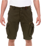 Superdry Men's Core Cargo Lite Shorts $24.97 Delivered @ Costco Online (Membership Required)