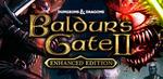 [Android, iOS] Baldur's Gate II $3.49 (A)+$2.99 (iOS)/FRAMED+FRAMED 2+Lumino City $1.19 each (all 4 A) - Apple Store/Google Play