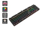 Free Shipping on Almost Everything: Kogan RGB Mechanical Keyboard (Brown Switch) $27.99 | Full RGB $34.99 Delivered @ Dick Smith