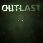 [PS4] Outlast - $3.89 (Was $19.45), Outlast 2 $7.99 (Was $39.95) @ PlayStation Store