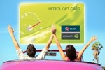 $6 for a $10 Woolworths Caltex Petrol Card Nationwide Delivery
