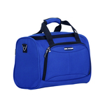 Compared Price for Delsey Helium Fusion 3.0 Personal Bag at 25.49 + Free Shipping