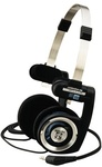 Koss PortaPro Headphones - $33.50 (£21.88) Delivered @ MyMemory