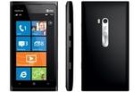 Nokia Lumia 900 Black - $349 + Shipping - Think of Us