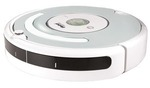 iRobot Roomba Vacuum Cleaning Robot 530 $358 with Code XMASEDM20 (Save $140) Delivered @ BigW