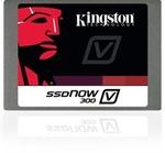 $98 Shipped 120GB Kingston V300 Series SSD 7mm $235 Shipped EA6500 Linksys AC Router