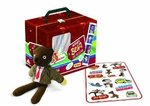Mr Bean Suitcase & Teddy Edition [DVD] $42, SONY MDR-V55 Headphone $67, Delivered to OZ @ Amazon