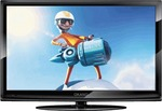 "Okano 42"" Full HD LCD TV $299"