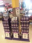 Cadbury Dairy Milk Block Varieties 190g/220g $1.79 @Supa IGA Menai
