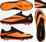 New Nike HyperVenom Phantom Firm Ground Football Boots -Delivered $195 Using Coupon Code MATCH10
