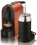 DeLonghi NESPRESSO Coffee Machine with Milk Frother $179 (After Cashback From 5/8) + Free Delivery