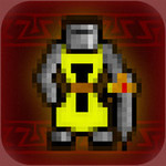 iOS Warlords Classic Was $5.49 Now Free