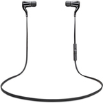 Plantronics BackBeat GO $49 WIRELESS Earbuds at Officeworks