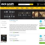 Diablo 3: Reaper of Souls Expansion for PC - $39.98 + P&H @ Dick Smith