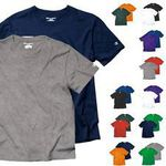 2 Pack Mens CHAMPION T-Shirts - Only $19.95 Delivered Sizes Small to 5XL