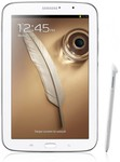 Samsung - GT-N5110ZWAXSA - Galaxy Note 8.0 16GB Wi-Fi $198 after Cash Back @ Binglee