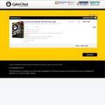 CyberGhost 5 Special Edition VPN (12M) $9.99