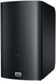 My Book Live Duo 8TB $359.99 Delivered (10% off Newsletter Sign Up Required) @ WD Store