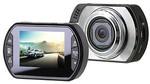 Target - Full HD Car Crash Camera TACC1 $40 in Store (Was $79)/$41 Delivered via eBay