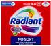 Radiant Laundry Powder 500g $1.80 Delivered @ Amcal