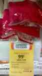 Heinz Gluten Free Spaghetti $0.99, Mayver's Almond Coconut & Cacao Spread $3.99 @ Coles In-Store