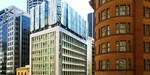 Brand New City Centre Hotel in Sydney: $159 Per Night (Saving up to 48%) via TravelZoo