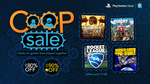 US PSN Co-Op Sale: Up to 80% Off Borderlands, Rocket League and More