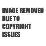 1 Month Free Trial of Crunchyroll Premium